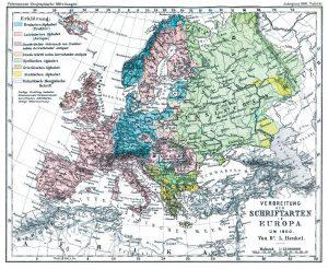 Karte_Dt_Schriften